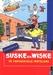 Suske en Wiske - de fantasievolle vertellers