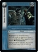 LotR Mines of Moria - Dismay our Enemies (foil)