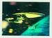 Star Trek 25th Anniversary Hologram Chase cards
