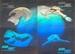 Star Trek The Next Generation - Hologram set