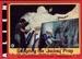 Alien gesigneerde trading card H.R. Giger