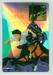 Neon Genesis Evangelion - prism sticker card 06