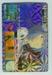 Neon Genesis Evangelion - prism sticker card 11