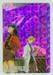 Neon Genesis Evangelion - prism sticker card 20