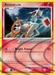 Pokemon Platinum Arceus Arceus (holo) 5