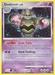 Pokemon Diamond & Pearl Dusknoir