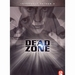 The Dead Zone seizoen 3