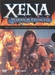 Xena Warrior Princess seizoen 1