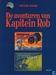 Kapitein Rob - Rijperman Reeks deel 13