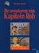 Kapitein Rob - Rijperman Reeks deel 21