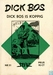 Dick Bos #31