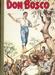 Don Bosco 1951 (Jije)